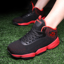0062b4fe2633 Basketball Shoes Men High Top Outdoor Off White Shoes Sneakers For Men Flat  Sport Shoes Man