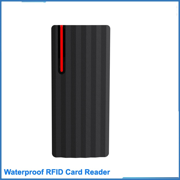 Waterproof IP68 RF control card readers rf id EM card access control mini proximity rfid reader price 125khz or13.56MHZWaterproof IP68 RF control card readers rf id EM card access control mini proximity rfid reader price 125khz or13.56MHZ