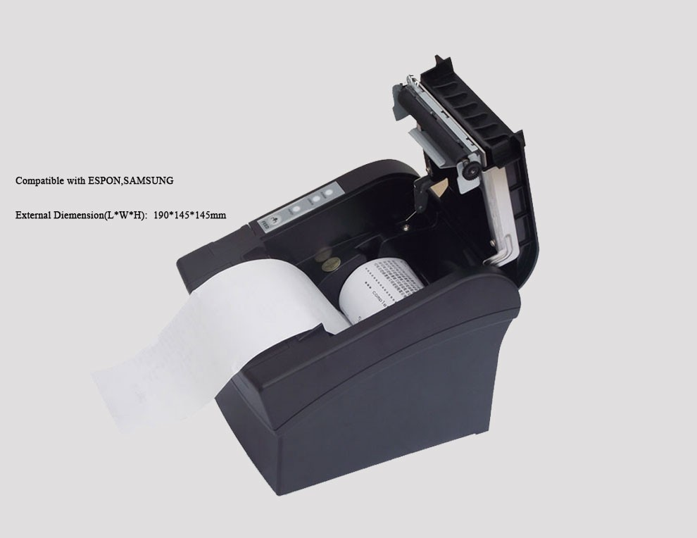 80mmReceipt-Printer-photos_07