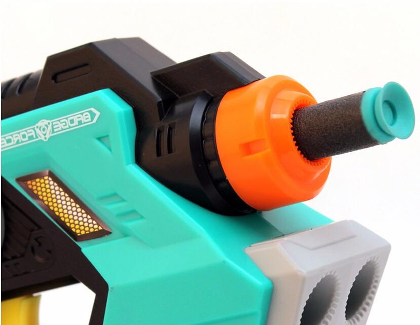 toy gun d4