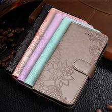 Luxury mobile Case Coque For Motorola MOTO G6 Play Wallet Flip PU Leather Cover Capa For Moto G6 Plus G6 Etui Funda Bag все цены