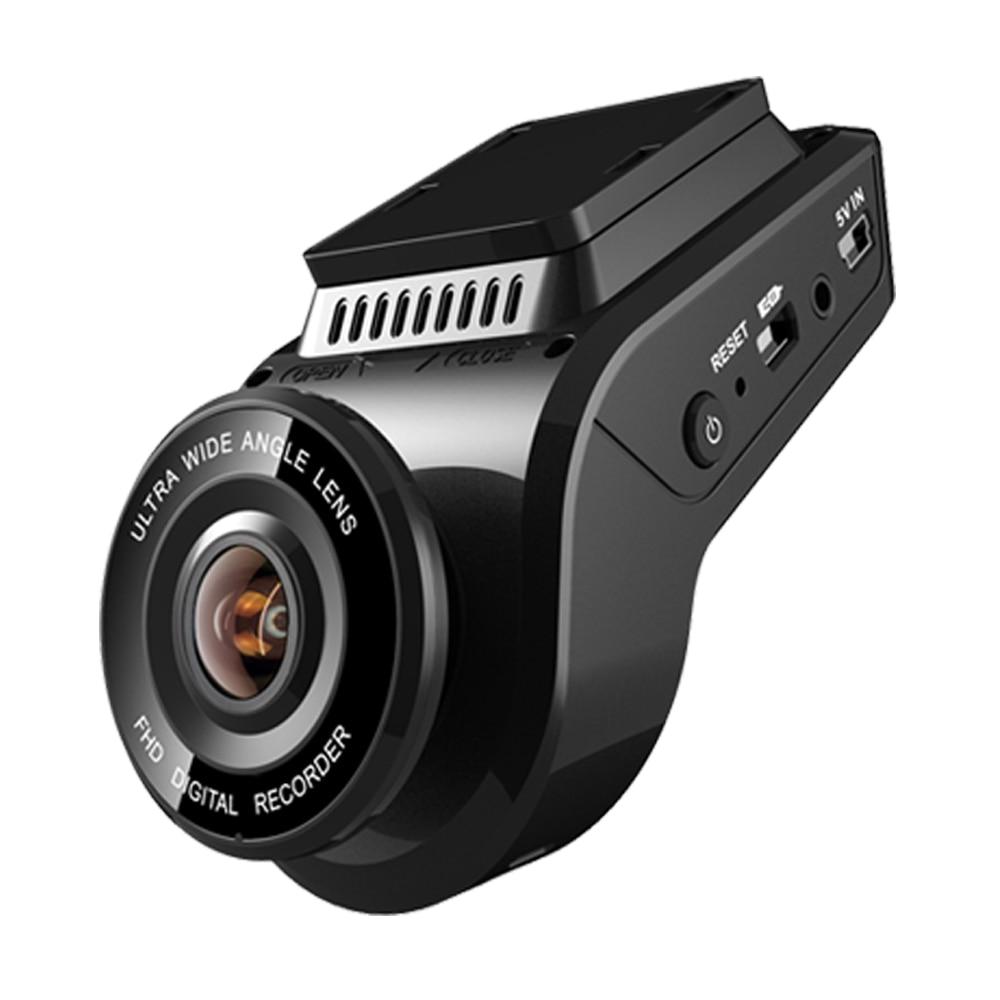 Видеорегистратор автомобильный 4 камерами автомобильный видеорегистратор dome c5000