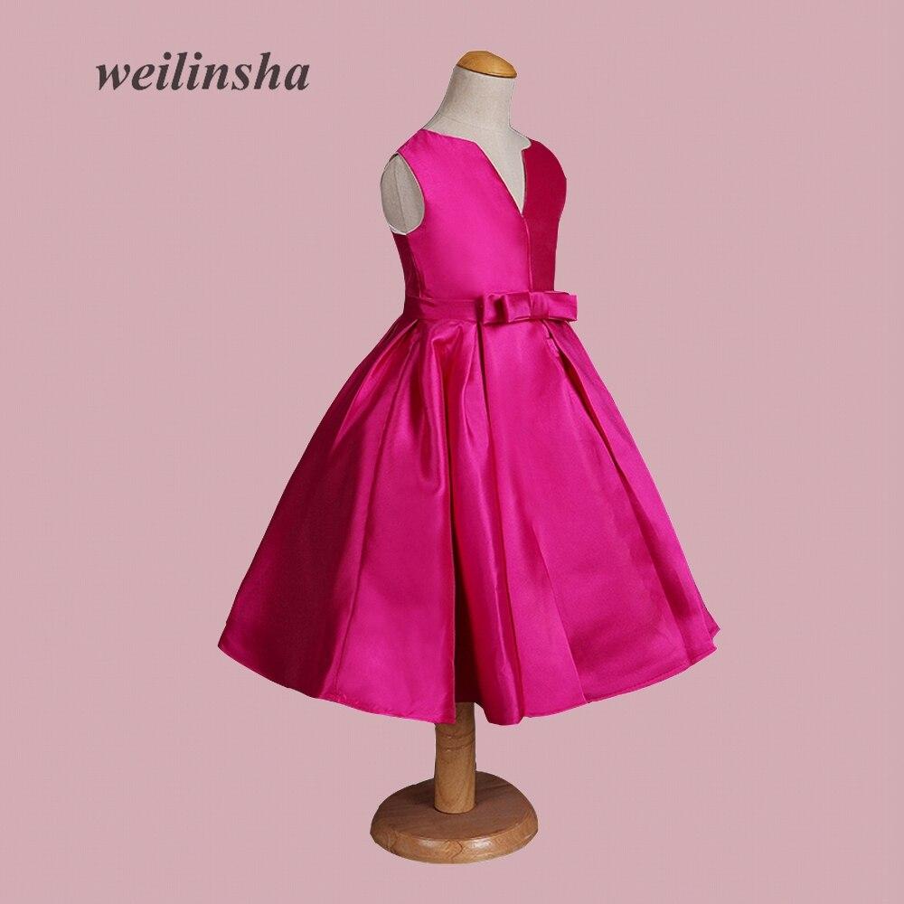 Ausgezeichnet Fuchsia Partykleid Fotos - Hochzeit Kleid Stile Ideen ...