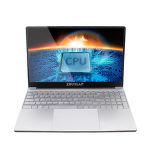 15.6 inch intel dual core i3-5005U 8gb ram 512gb ssd compute