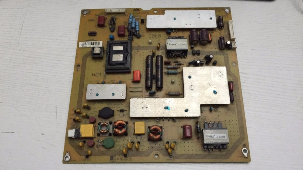 QPWBFF827WJZZ RUNTKA827WJQZ JSL4109-003 Good Working Tested цена