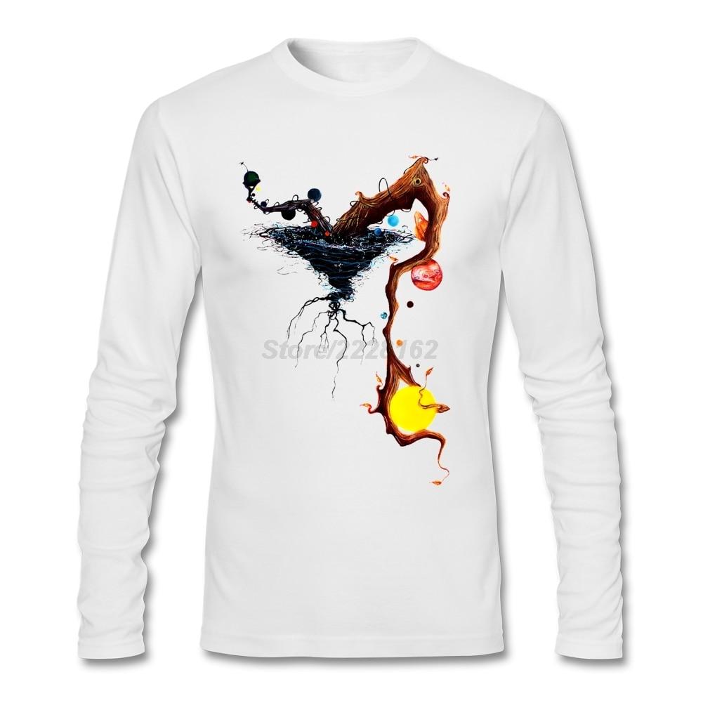 T Shirt Maker Cheap Promotion-Shop for Promotional T Shirt Maker ...