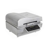 3d vacuum mobile covers printing machine
