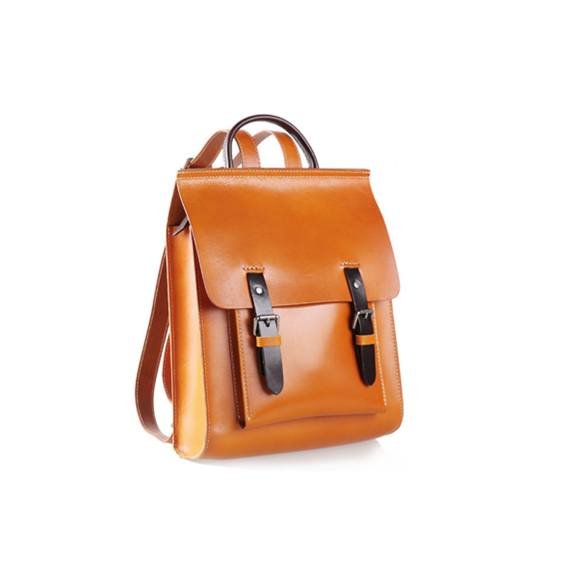 Waterproof School  Backpack for Laptop Men Travel Teen Backpack Man  mochila female backpack Genuine Leather bagWaterproof School  Backpack for Laptop Men Travel Teen Backpack Man  mochila female backpack Genuine Leather bag