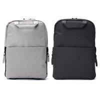 New Backpack Case Camera Bag Large Shockproof Rucksack Waterproof 2017 New Arrival