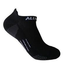 Носки coolmax Кросс Фит для мужчин и женщин летние спортивные
