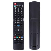 Original AKB72915244 สมาร์ทรีโมทคอนโทรลเปลี่ยนรีโมทคอนโทรลสำหรับLG 32LV2530 22LK330 26LK330 32LK330 3D DVD TVTelevision