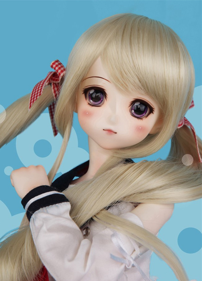 BJD SD doll doll Toy 1/4 Doll Send Eyeball Send makeup фонарик send force germany 78