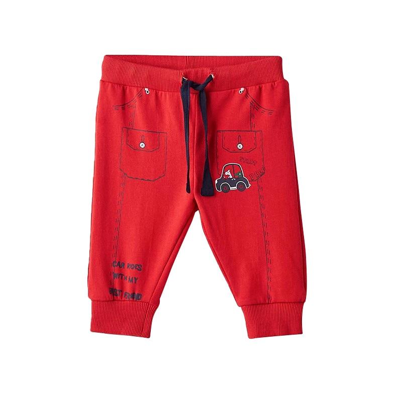 Фото - Pants & Capris MODIS M182K00511 for baby boys kids clothes children clothes TmallFS pants baby shaluni