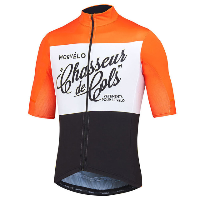 c8abc7153 2018 Hot Molteni Ropa Ciclismo Cycling jersey Pro MTB Short Sleeves Cycling  Clothing Cloth Cycling Cthing Bike Hombr