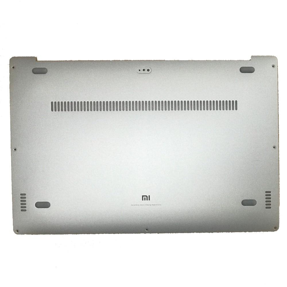 купить Brand new original Laptop case for Xiaomi MiBOOK Air13 318 13.3inch Bottom door with D shell cover по цене 1971.93 рублей