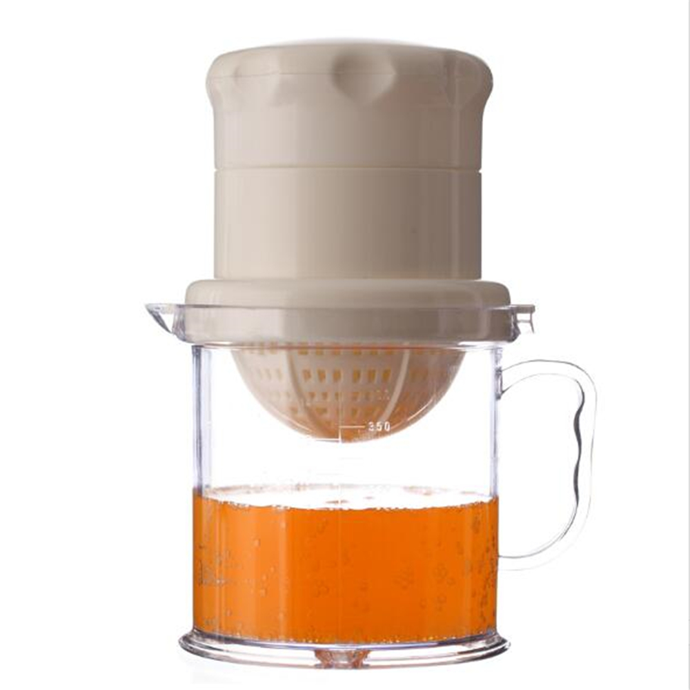 2018091501 qingqingbaidaifeili120 8 colours 70usd and 75usd Juicer Squeezer Grenadine Press Fruit Juicer Lifetime 70usd shipping cost