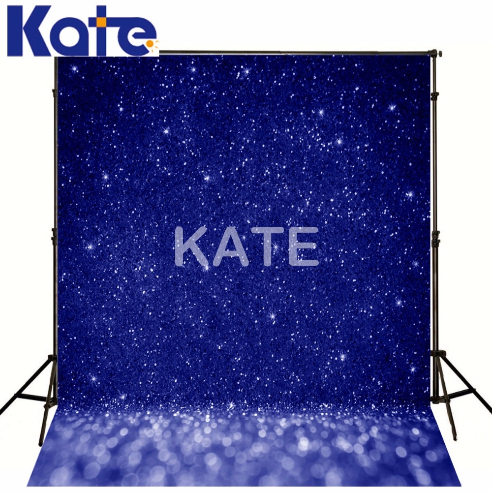 Kate Royal Blue Point Background Masquerade Backdrops Wedding Wood Backdrops Customize Photography Backdrops