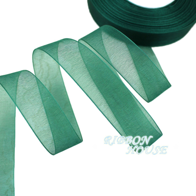 50-yards-roll-Organza-Ribbon-Wholesale-gift-wrapping-decoration-Christmas-ribbons-12-15-20-25.jpg_640x640.jpg