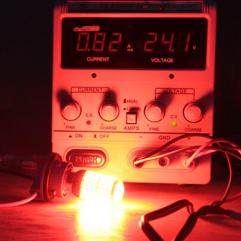 led car lights 5