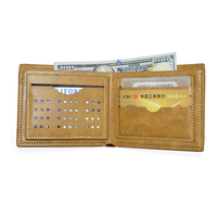 Rick And Morty Wallet 5