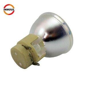 Image 2 - Inmoul P VIP 180/0. 8 E20.8 תואם מנורת מקרן הנורה Osram לחלוטין חדש 120 ימים אחריות