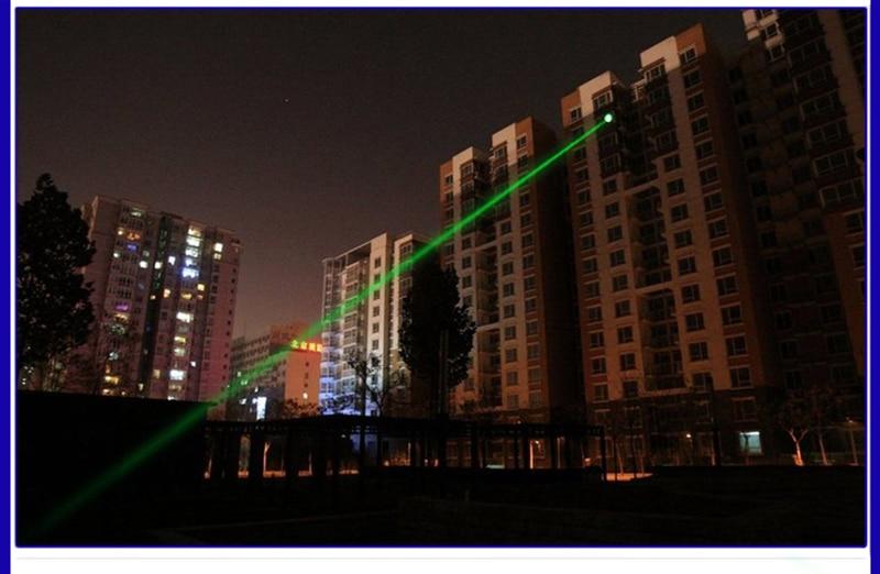 Laser Sight Pointer 5MW High Power Green Blue Red Dot Laser Light Pen Powerful Laser Meter 405Nm 530Nm 650Nm Green Lazer (17)
