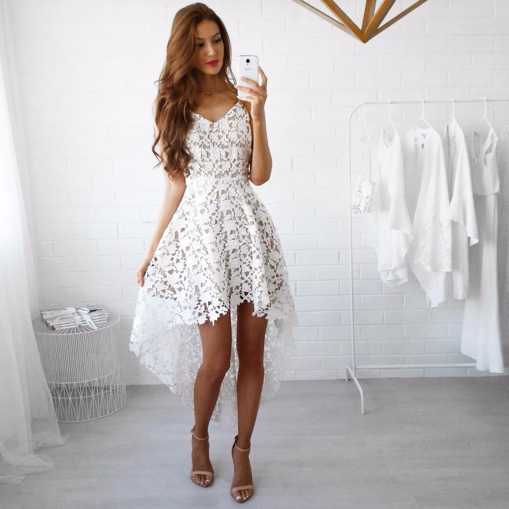 элегантное женское вечернее платье фото