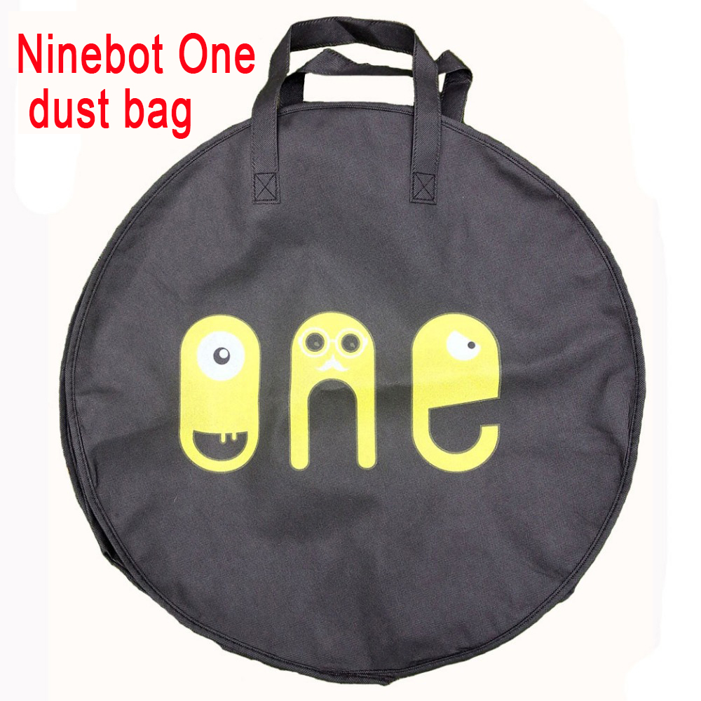 Ninebot One C/E Dust - Proof Cover Car Bag 16 Inch Wheelbarrow Accessories