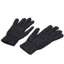 Fashion Screen Capacitive Touch Gloves Mobile Phone Driving Glove Gift For Men Women Winter Warm Gloves