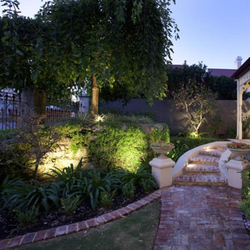 online get cheap landscaping led lights aliexpress com alibaba