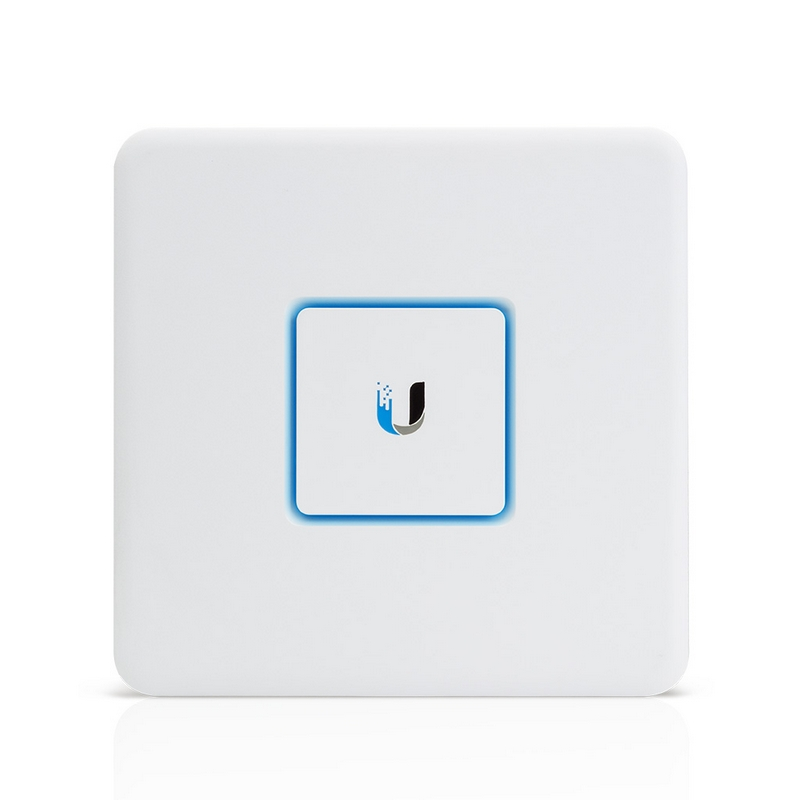 Hot Selling Ubiquiti/UBNT UniFi Security Gateway USG Gigabit Enterprise Wired Gateway Wifi Router