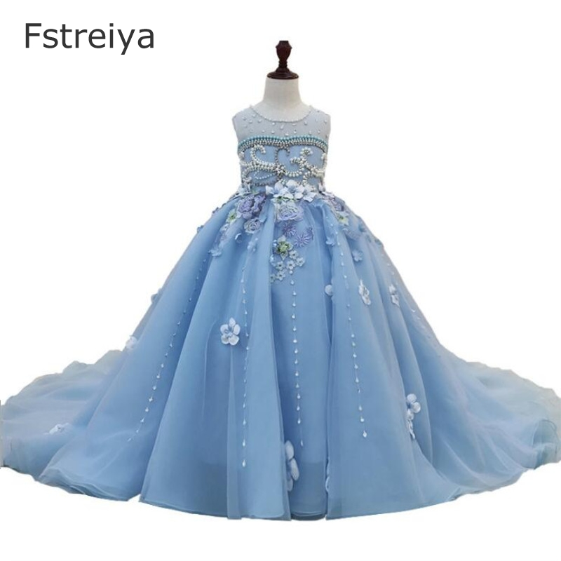 Custom made baby girls princess dress kids christmas dresses for girls birthday party children cinderella clothes belle clothingCustom made baby girls princess dress kids christmas dresses for girls birthday party children cinderella clothes belle clothing