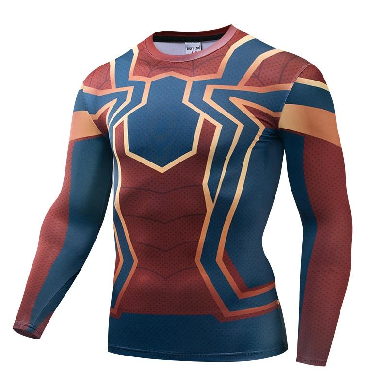 TSHIRTAMAZING Captain-Mavel Hero Comic Star Sweatshirt