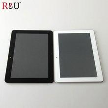 Дешевые ЖК-дисплей дисплей сенсорный экран панели планшета Ассамблеи + замена рамка для ASUS Transformer Pad ME103 TF103C K010 ME103C ME103CG