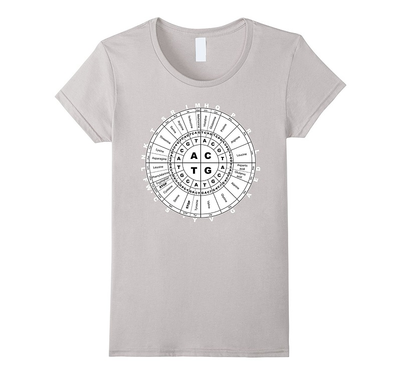 Different Colours High Quality 100% MenS Office O-Neck Codon Wheel Amino Short Sleeve Tee