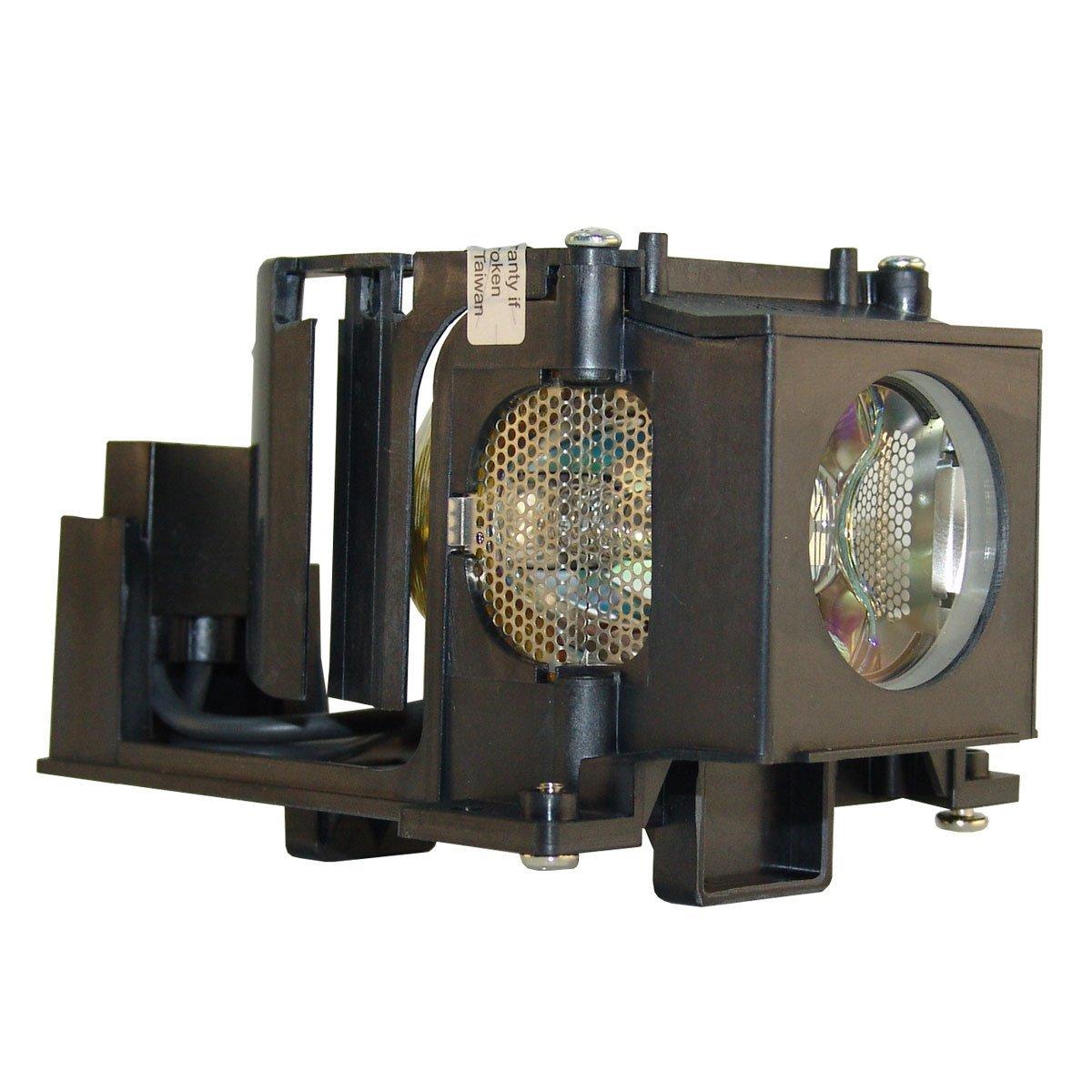 POA-LMP107 LMP107 610-330-4564 for SANYO PLC-XW55A PLC-XE32 PLC-XW55 PLC-XW56 XW56 PLC-XW50 Projector Lamp Bulb With Housing compatible projector lamp for sanyo 610 303 5826 poa lmp53 plc se15 plc sl15 plc su2000 plc su25 plc su40 plc xu36 plc xu40