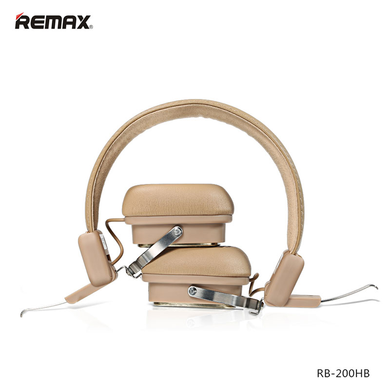 Remax Bluetooth 4.1 Wireless Headphones Music Earphone Stereo Foldable Headset Handsfree Noise Reduction For iPhone 7 Galaxy HTC remax 2 in1 mini bluetooth 4 0 headphones usb car charger dock wireless car headset bluetooth earphone for iphone 7 6s android