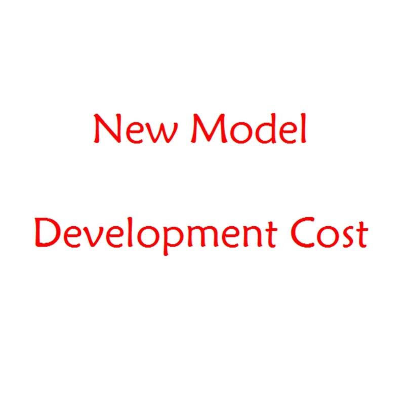 DOYUBO Fashion New Model Ring Customized Development Cost Customers New Product Design Fee VB000DOYUBO Fashion New Model Ring Customized Development Cost Customers New Product Design Fee VB000