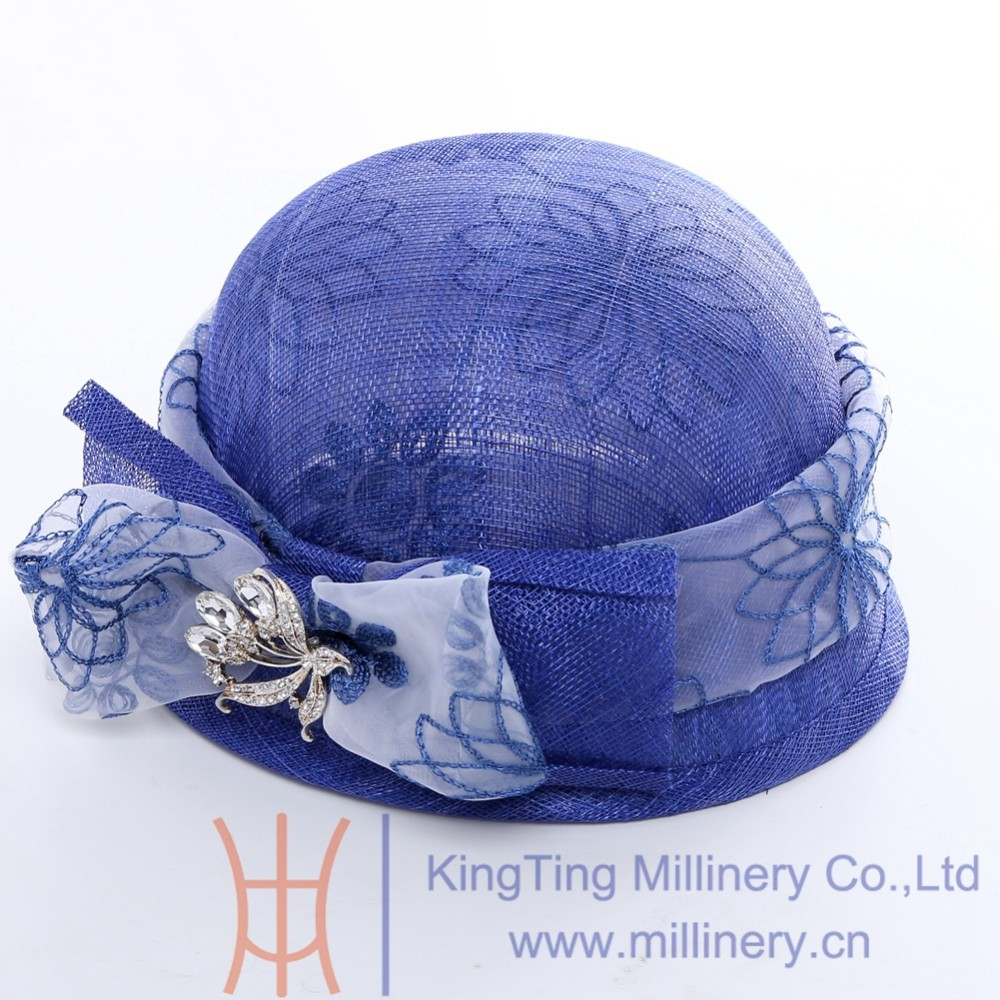 MM-0063-royal blue-product-005