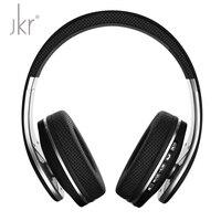 Brand New Wireless Bluetooth Headset Fashion Multimedia Stereo Bluetooth Headphone Calls Handsfree TF Card Music FM Radio.