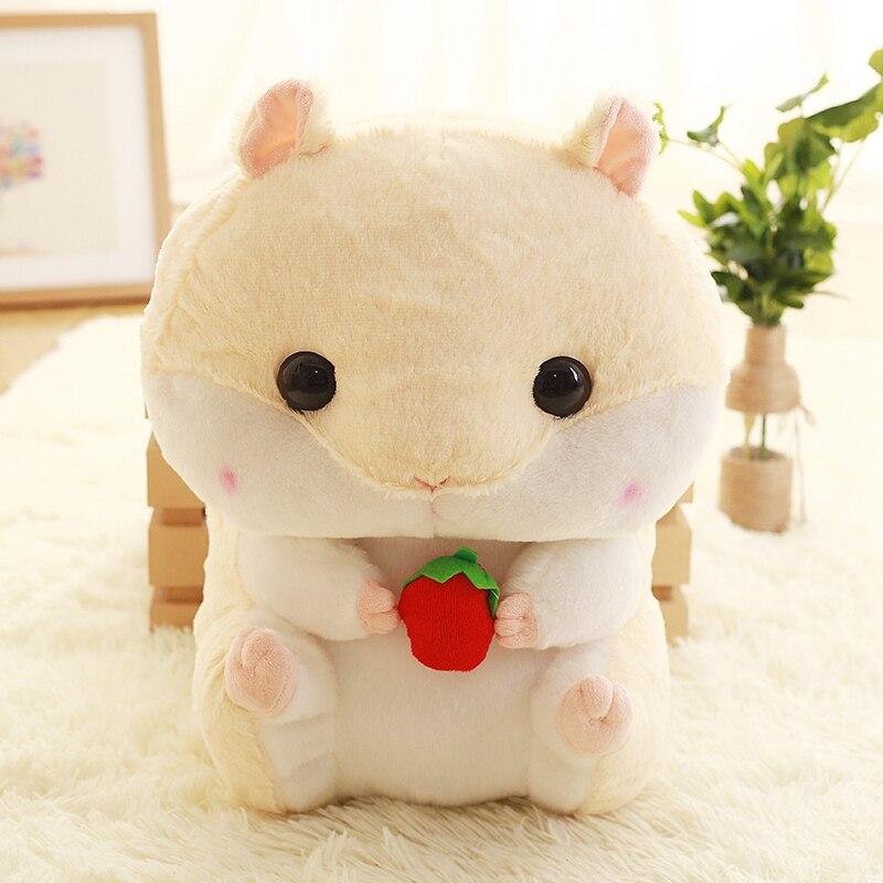 hamster-plush-backpack-cute-Japanese-plush-hamster-backpack-plush-hamster-kids-toy-boys-school-bag-gift-for-little-girl-3