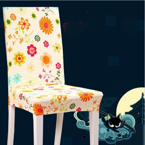 Preis auf Dining Room Seat Vergleichen - Online Shopping / Buy Low ...