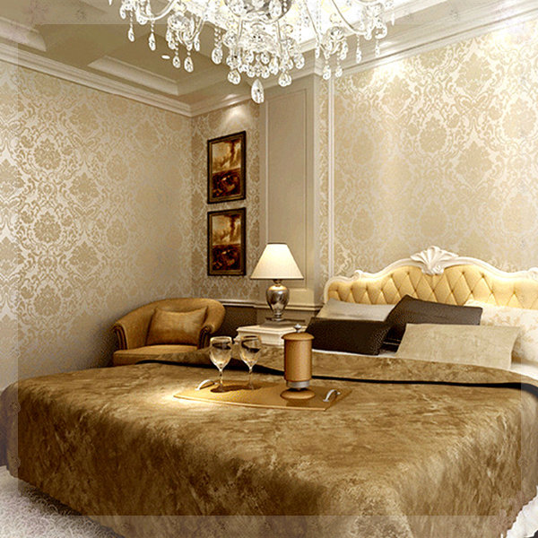 Best Wallpapers For Bedroom Walls Photos - Trends Home 2017 - lico.us