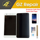 5.2 Inch For Huawei GR5 Mini NMO-L22 NMO-L31 LCD Display With Touch Sensor Glass Digitizer Assembly With Kits