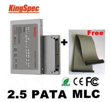 PATA IDE SSD