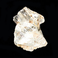 Rare Natural Mineral Mica Crystals Teaching Specimen Original Stone Moss Hardness Typical Mineral Ym16