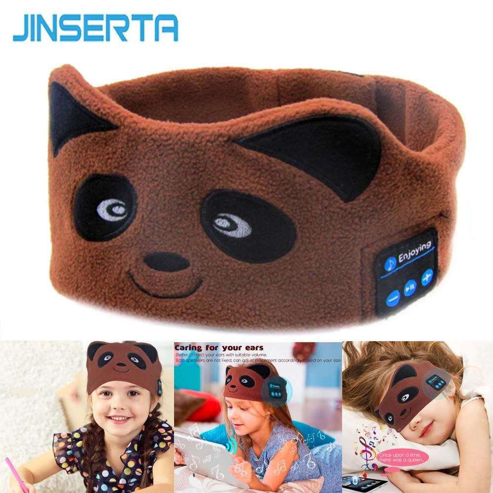 E4414-Kids Bluetooth Headphone Mask-20