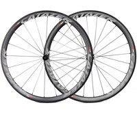 700C Carbon Wheelset Tubular 38mm 50mm 60mm 88mm Carbon Bicycle Wheels Clincher DT350 Road Bike Wheels Basalt Braking