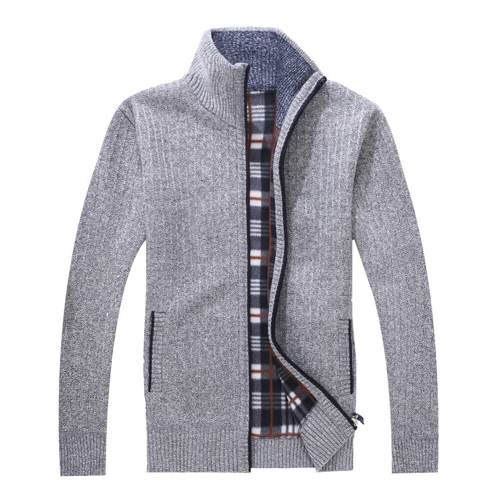 Online Get Cheap Men's Knitwear Cardigans -Aliexpress.com ...