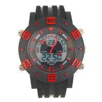 Alike analog digital rubber band date day alarm backlight wrist watch new hot selling.jpg 200x200
